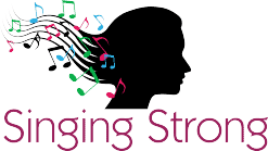 Singing Strong Newsletter 1 2017