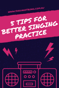 5-tips-for-better-singing-practice