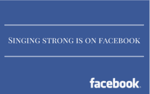 singing-strong-is-on-facebook
