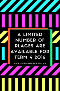 a-limited-number-of-places-are-available-for-term-4